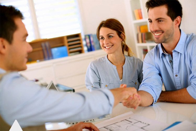 Lettings for Landlords - Free Letting Valuation and Appraisal