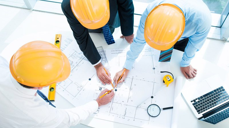 Planning Services Doncaster - Plans drawn for new builds, flat conversion, house extensions, barn, garage and loft conversions